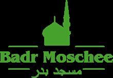 Marokkanischer Kulturverein für die Förderung des geistigen und kulturellen Gutes e.V.